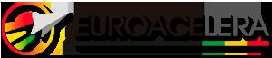 logo-portada-euroacelera.png