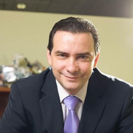Jaime Rubio