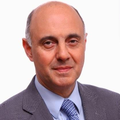 Julio Rodríguez