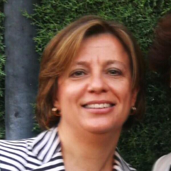 Laly Serrano