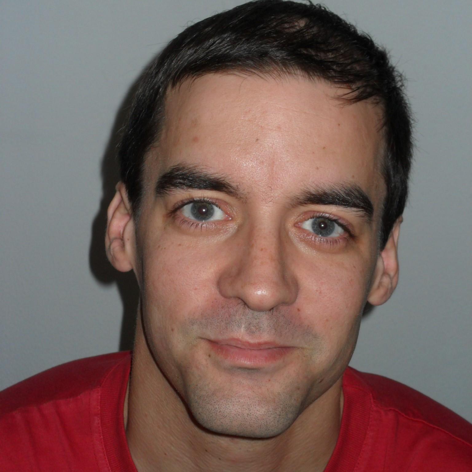 Paulo Ferreiro